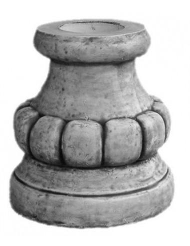 Kolumna betonowa K10