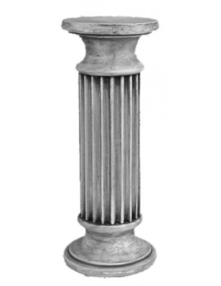 Kolumna betonowa K19