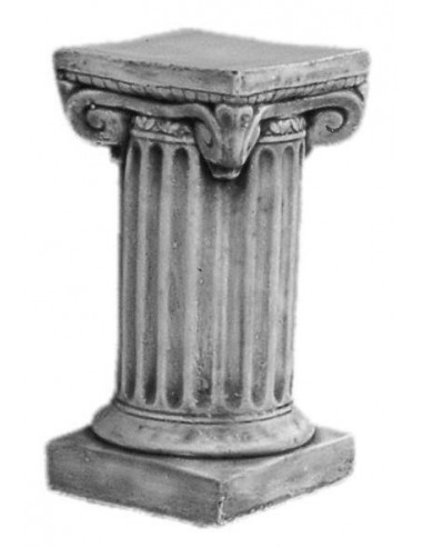 Kolumna betonowa K21