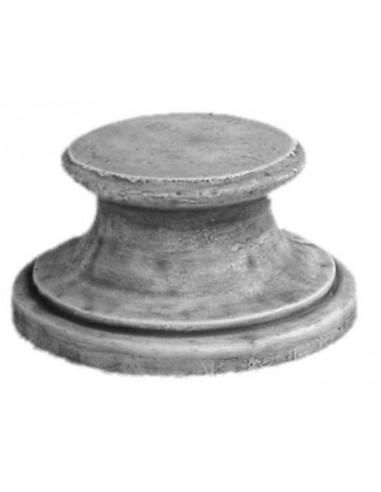 Kolumna betonowa K22