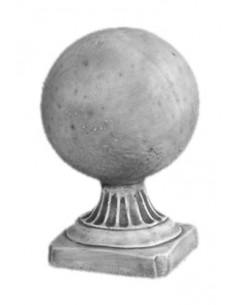 Figura betonowa K24