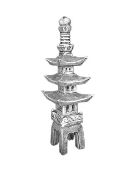 Figura betonowa Pagoda 19