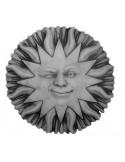 Figura betonowa Słońce 27