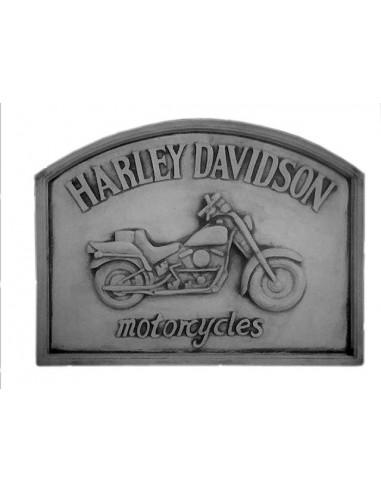 Figura betonowa Motor Harley Davidson 31