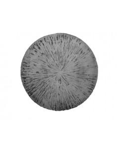 Figura betonowa Płytka 33