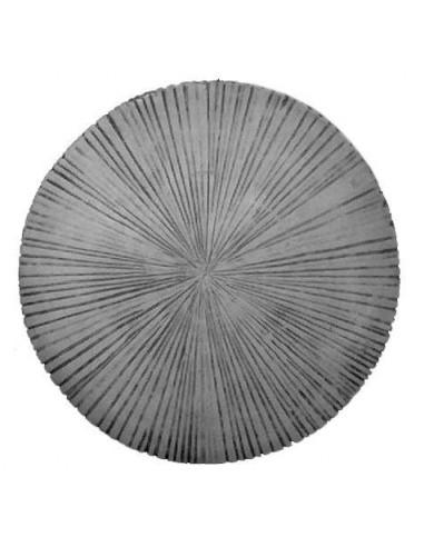 Figura betonowa Płytka 35