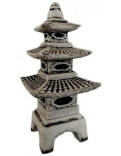 Figura betonowa Pagoda 180