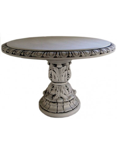 Stół betonowy 170
