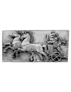 Tablica betonowa Rzymianin 115