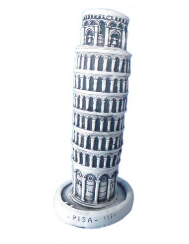 Figura betonowa Krzywa wieża w Pizie K33