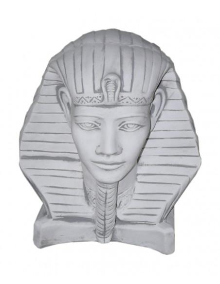 Popiersie betonowe Faraon L133