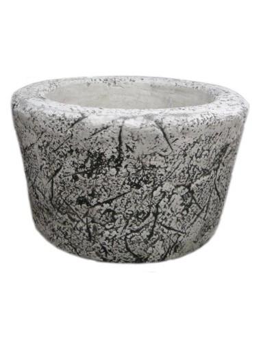 Donica betonowa 238