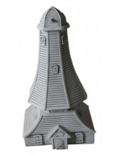 Figura betonowa Wiatrak K40