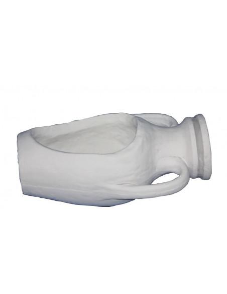 Donica wazon mniejszy W46