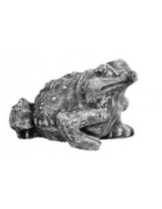 Figura betonowa Żaba Z21